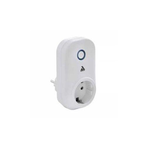 Eglo 97476 -Inteligentne gniazdko Connect plug 2300W