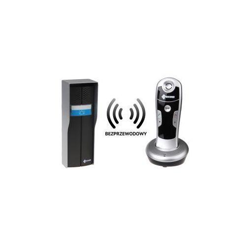 Domofon bezprzewodowy PROCOMM PRO-0611