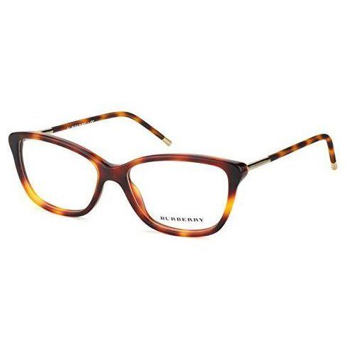 okulary korekcyjne BURBERRY 2170 3316 (54)
