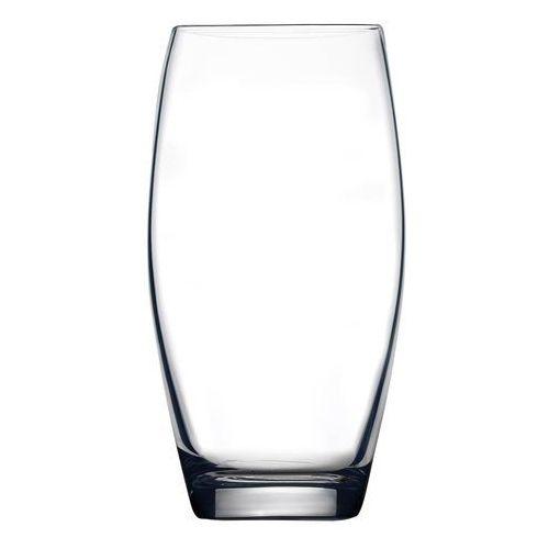 Szklanka do napojów Monte Carlo