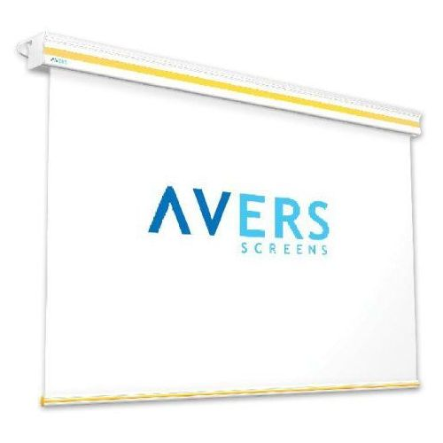 Avers screens Ekran avers cumulus x 300x300 mw