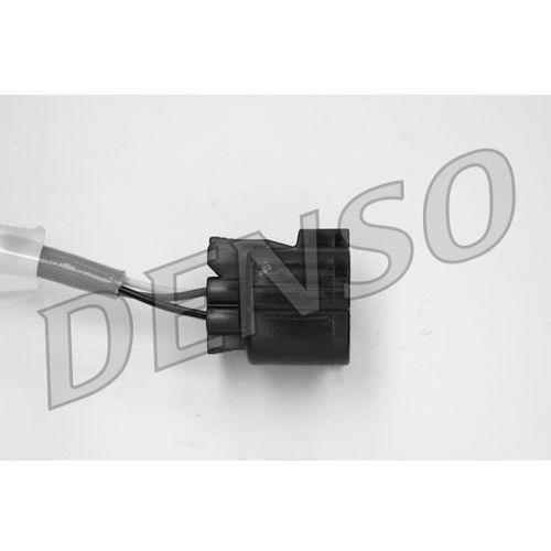 Denso Sonda lambda  dox-0361 (8717613042250)