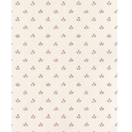 Galerie Fk34405 tapeta kwiatki fresh kitchens 5 2018