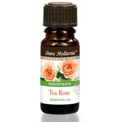 Olejek zapachowy 12 ml - róża herbaciana, 29110