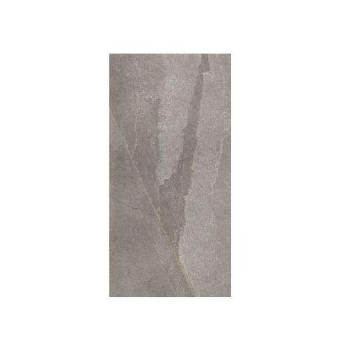 Imola płytka ceramiczna 120x60 x-rock 12g