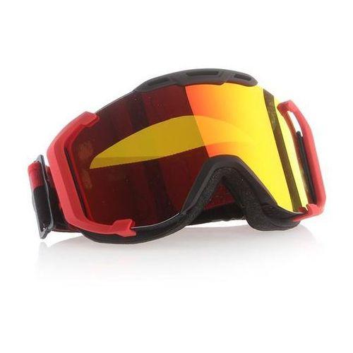 Uvex Gogle narciarskie snowstrike ltm s550419-23 (4043197242279)