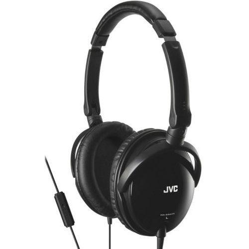JVC HA-SR625