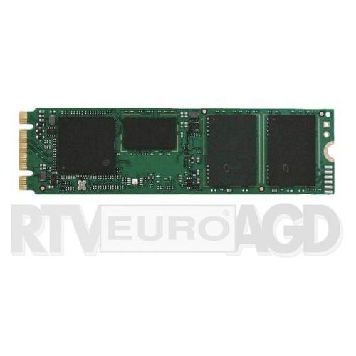 Intel pro 5450s 256gb m.2 (5032037103893)