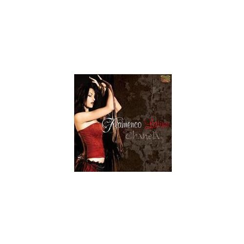 Flamenco latino marki Arc