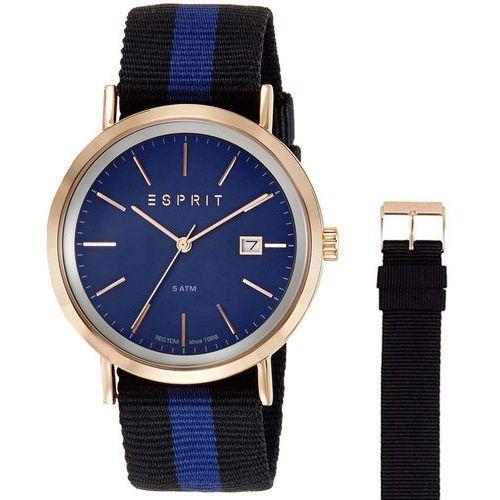 Esprit ES108361003 Kup jeszcze taniej, Negocjuj cenę, Zwrot 100 dni! Dostawa gratis.