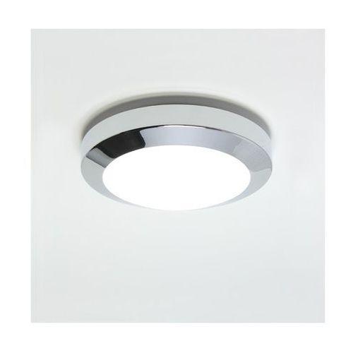 lampa sufitowa DAKOTA PLUS 180 CHROME ŻARÓWKA LED GRATIS!, ASTRO LIGHTING 0843