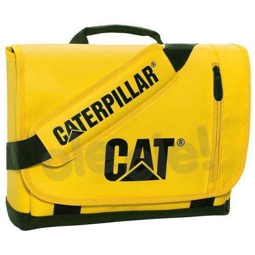 """bryce 14"""" (żółty) marki Cat"""