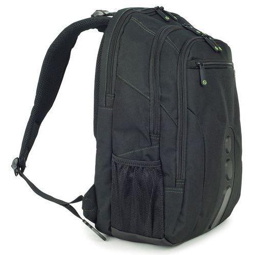 eco spruce backpack tbb013eu 15,6