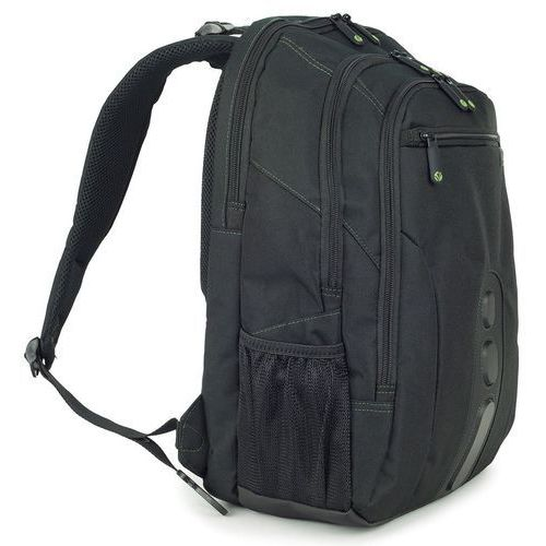 "Targus eco spruce backpack tbb013eu 15,6"" (5051794007473)"