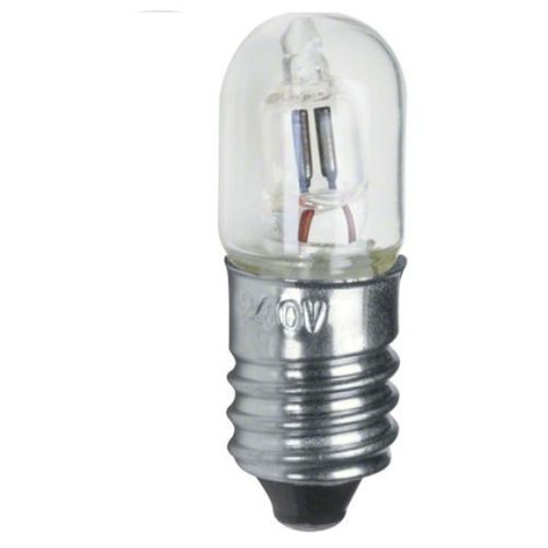 BERKER Akcesoria osprzęt Jarzeniówka E10 531601 (5907561800320)