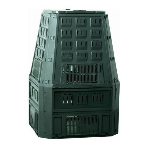 evogreen ikst-800z (zielony) marki Prosperplast