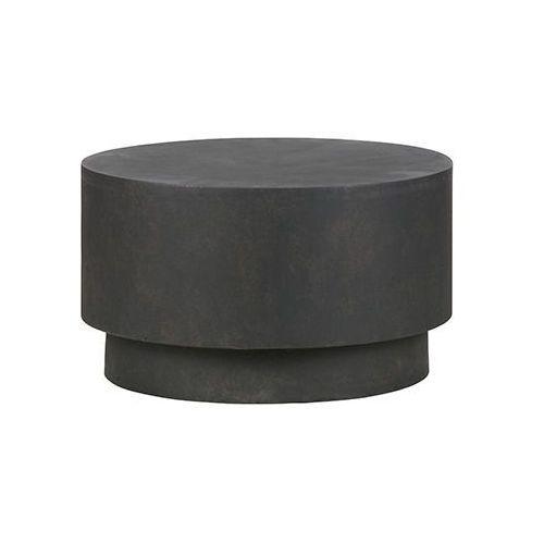 Woood :: stolik kawowy dean ø60cm