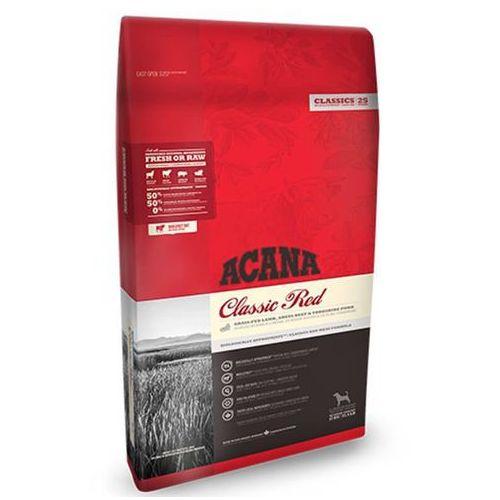 ACANA Classic Dog 2x11,4kg