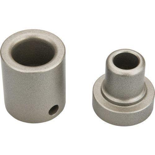 Tuleja grzewcza NEO 21-014 32 mm (5907558408133)