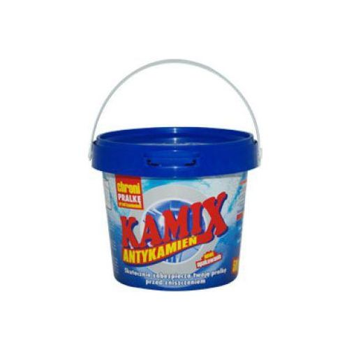 Kamix antykamien 500g (5905052000372)