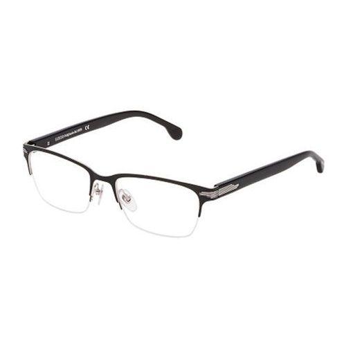 Lozza Okulary korekcyjne  vl2265 0k07