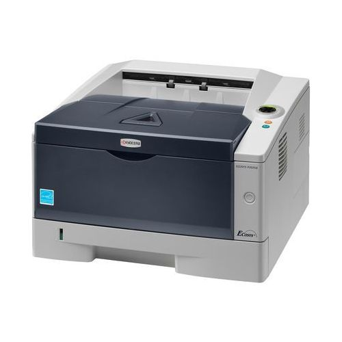 Kyocera ECOSYS P2035d z kategorii [drukarki laserowe]