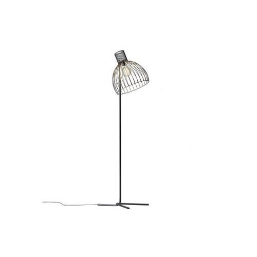 Cleoni Lampa podłogowa otago