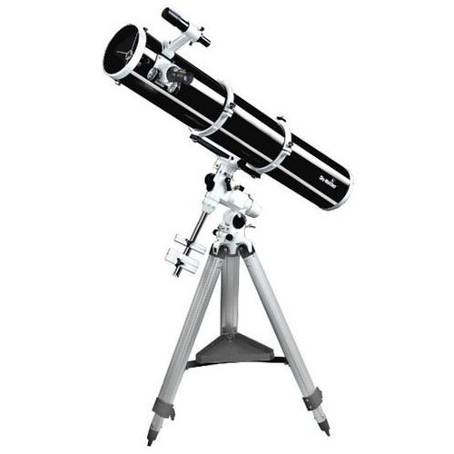Teleskop SKY-WATCHER (Synta) BKP15012EQ3-2 + DARMOWY TRANSPORT!