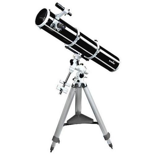 Teleskop SKY-WATCHER (Synta) BKP15012EQ3-2 + Zamów z DOSTAWĄ W PONIEDZIAŁEK! + DARMOWY TRANSPORT!