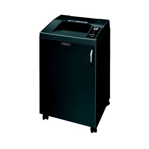 Fellowes  4250s (0043859648894)