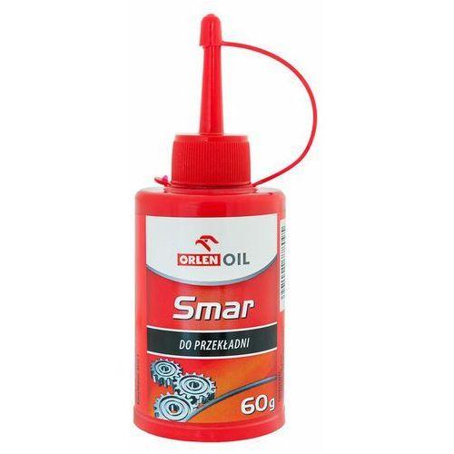 Airpress Smar przekładniowy orlen 60 ml (5901001778095)