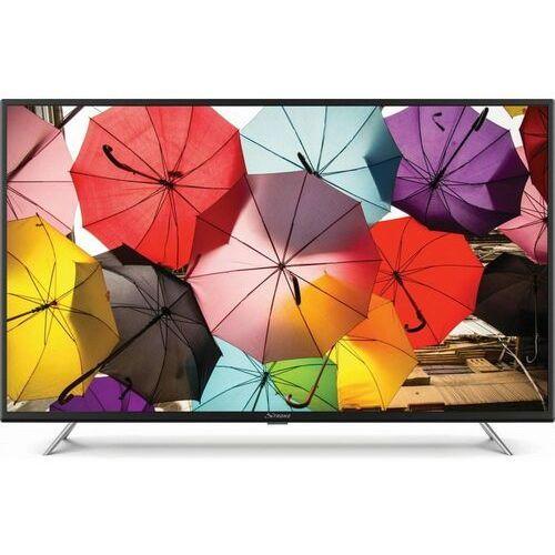 TV LED Strong 43UB6203