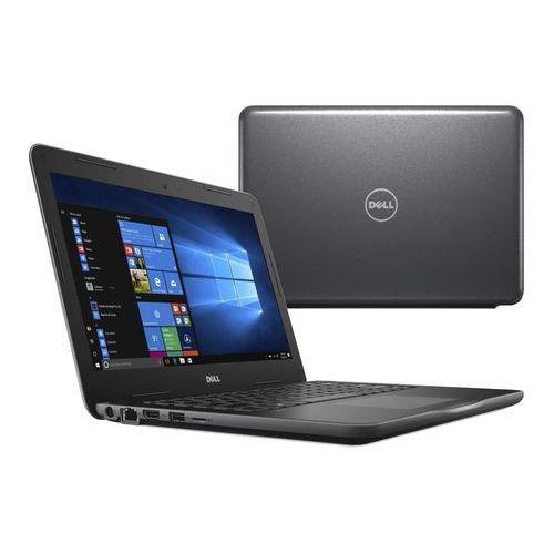 OKAZJA - Dell Latitude N005L3380K13EMEA