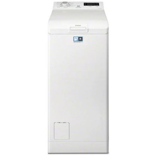 Electrolux EWT11366HG