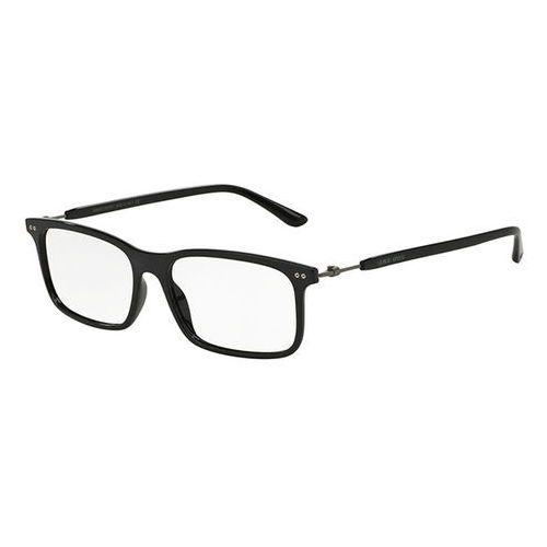 Okulary korekcyjne  ar7041 5017 marki Giorgio armani