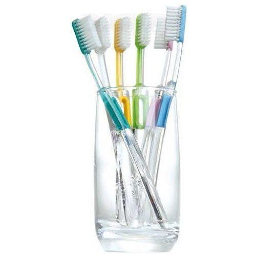 Splat innova sensitive szczoteczka do wrażliwych zębów z jonami srebra x 1 sztuka
