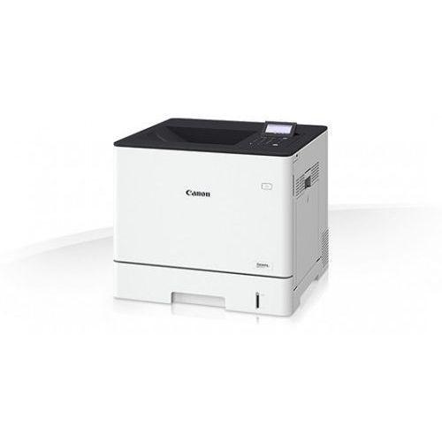 OKAZJA - Canon  LBP710CX