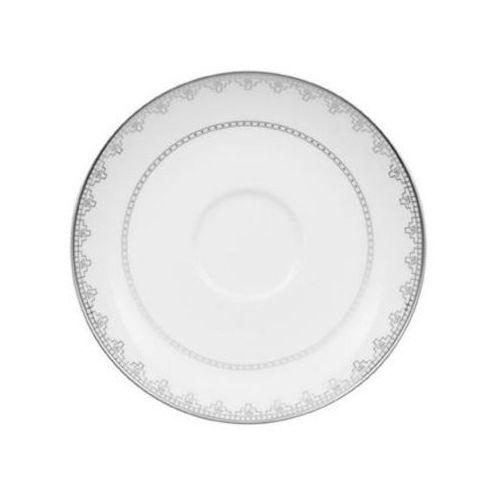 Villeroy & Boch - Anmut Bloom Talerz głęboki średnica: 24 cm