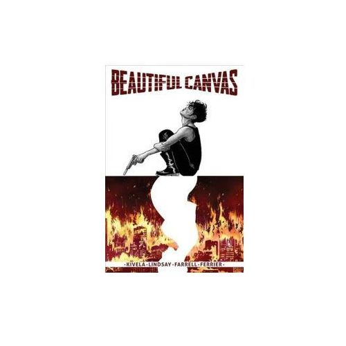 Beautiful Canvas Volume 1