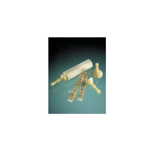 Cewnik zewnętrzny Conveen 2-częściowy lateks 30mm (5130), Ventus Braz Moz 5