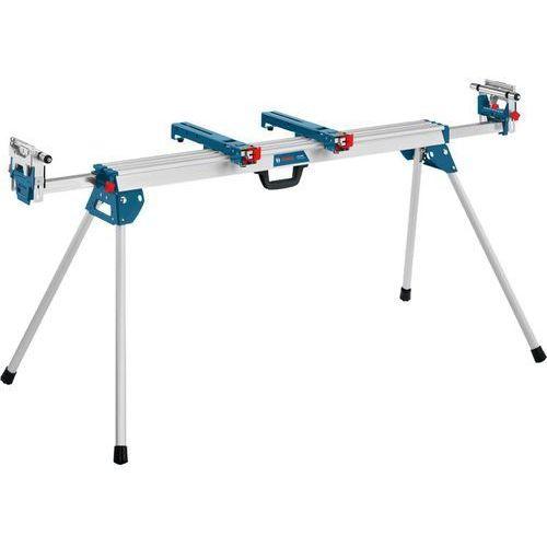 Bosch_elektonarzedzia Stół roboczy bosch gta 3800 professional