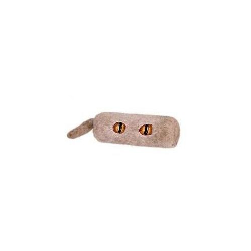 Warta Piórnik szkolny war-412 kot beżowy (5907476008026)