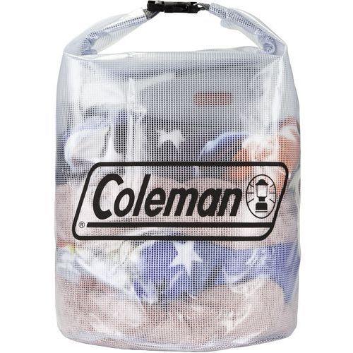 Worek COLEMAN wodoszczelny (35 Litrów) (3138522076023)