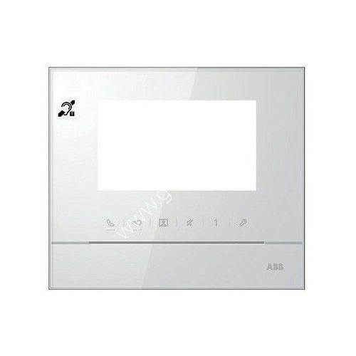 """ABB Panel przedni ABB 4,3"""" B/S PI 52311FC-W - Autoryzowany partner ABB, Automatyczne rabaty."""
