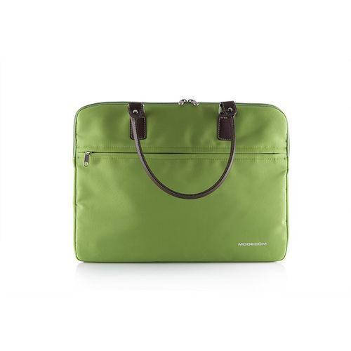 """Modecom  charlton 15,6"""" (zielony) - produkt w magazynie - szybka wysyłka!"""
