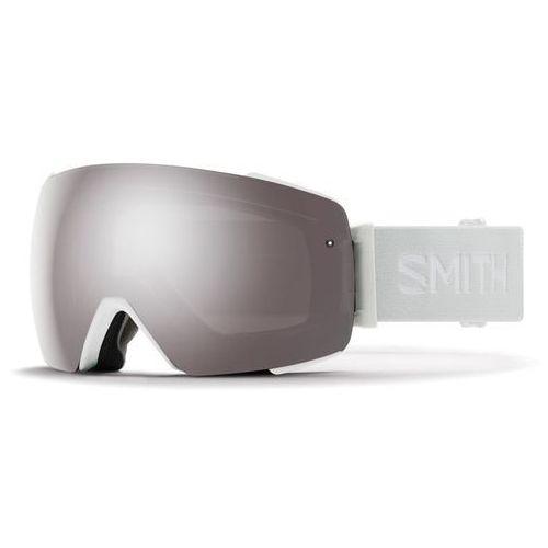 Gogle snowboardowe - io mag s white vapor (99m5) rozmiar: os marki Smith