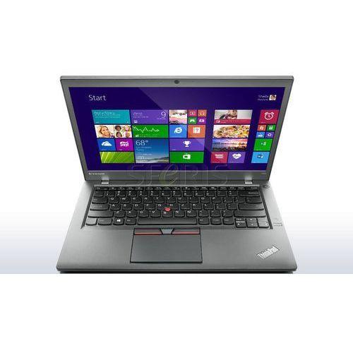 Lenovo ThinkPad  20BWS4Q300
