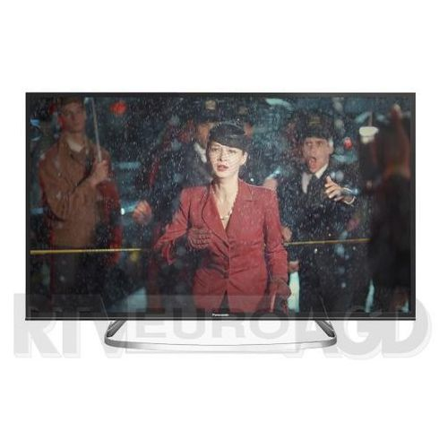 TV LED Panasonic TX-43FX620