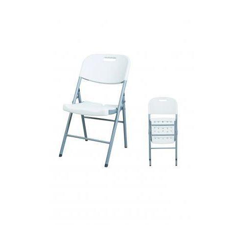 Tomgast Krzesło 880x450x500 mm   , v-y53