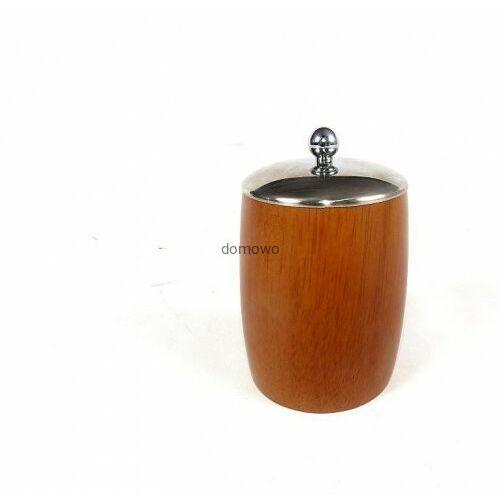 Pojemnik pudełeczko na drobiazgi łazienka kuchnia marki Wenko